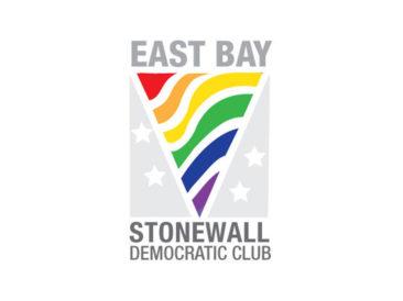 East Bay Stonewall Democratic Club