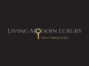 Living Modern Luxury
