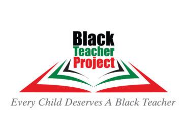 Black Teacher Project