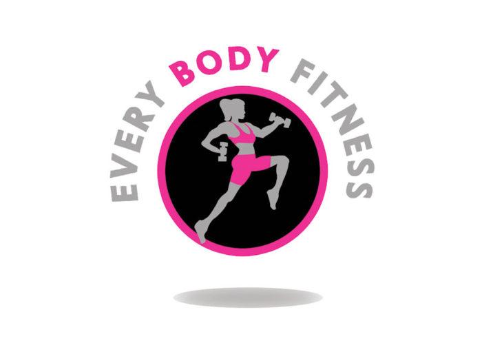 Everybody Fitness