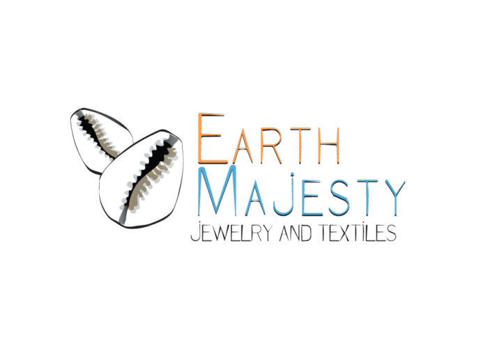 Earth Majesty Jewelry and Accessories