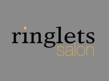ringlets salon