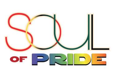 Soul of Pride