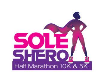 Sole Shero Half Marathon