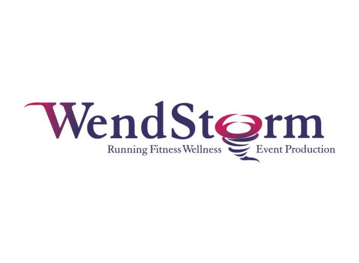 Wendstorm