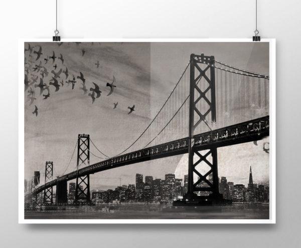 poster_bridge