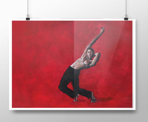 poster_eyesdance