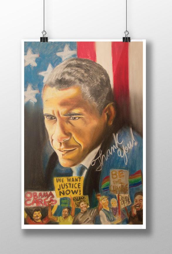 poster_obama