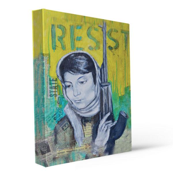 art_resist1