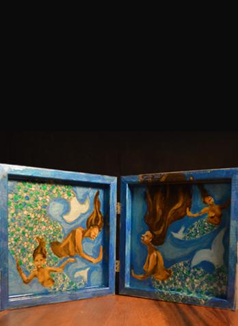 mermaid_box_1