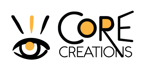 The Core Creations