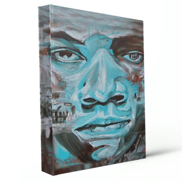 9x12_art_basquiat